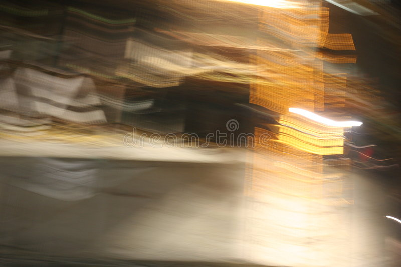Download Freaky lights stock image. Image of lights, fast, speed - 45775