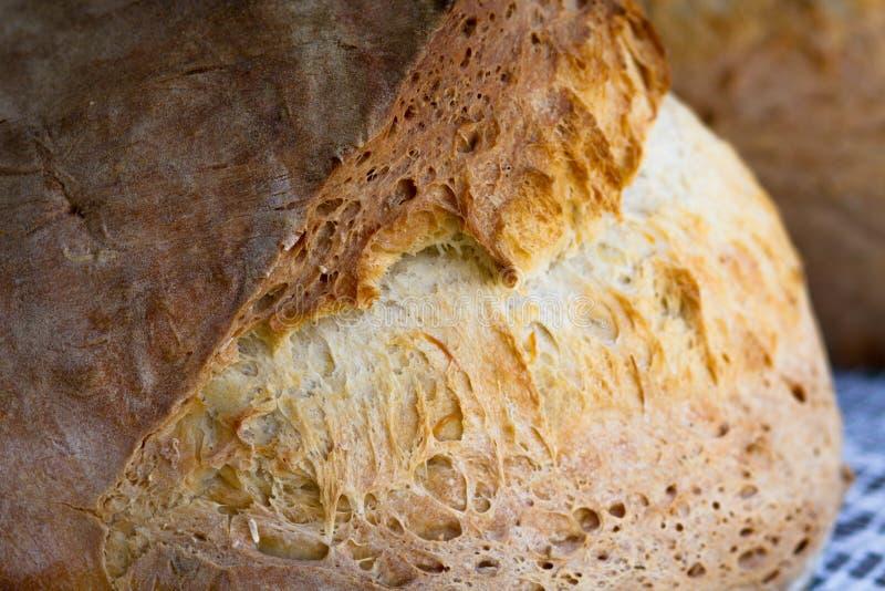 Freashbrood royalty-vrije stock afbeeldingen