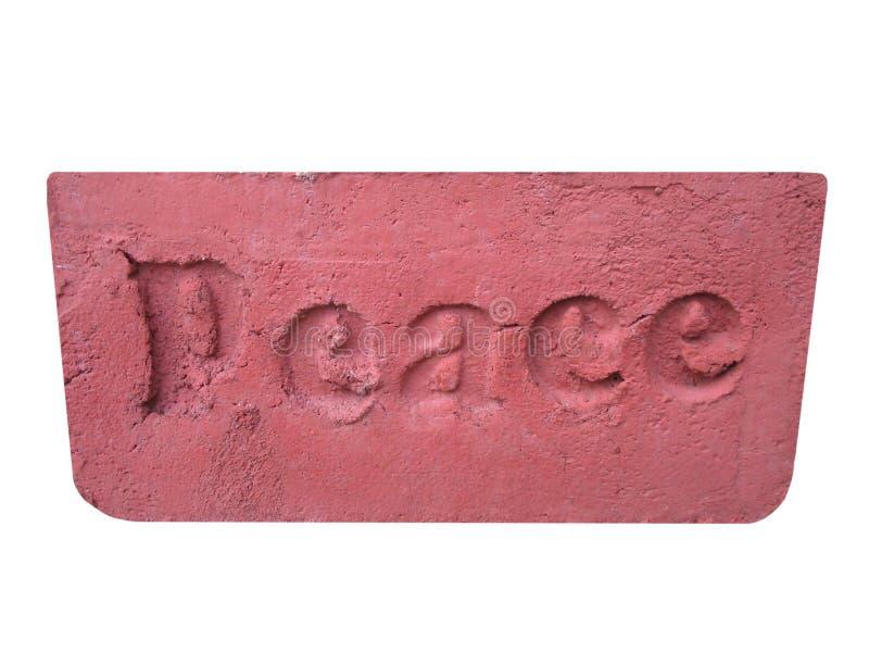 Download Fred arkivfoto. Bild av litet, isolerat, stycke, bokstav - 236982
