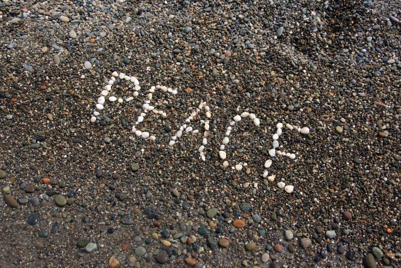 fred arkivfoton