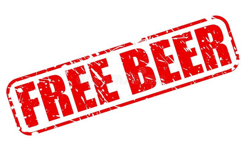 Bildresultat för free beer