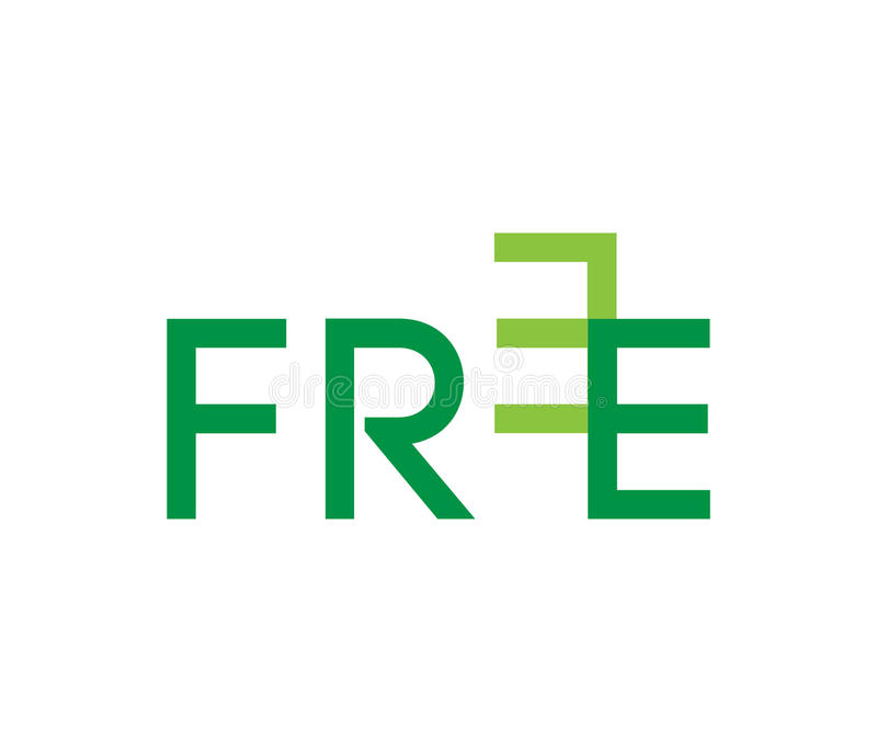 Download Free Icon Design Stock Vector - Image: 83703771