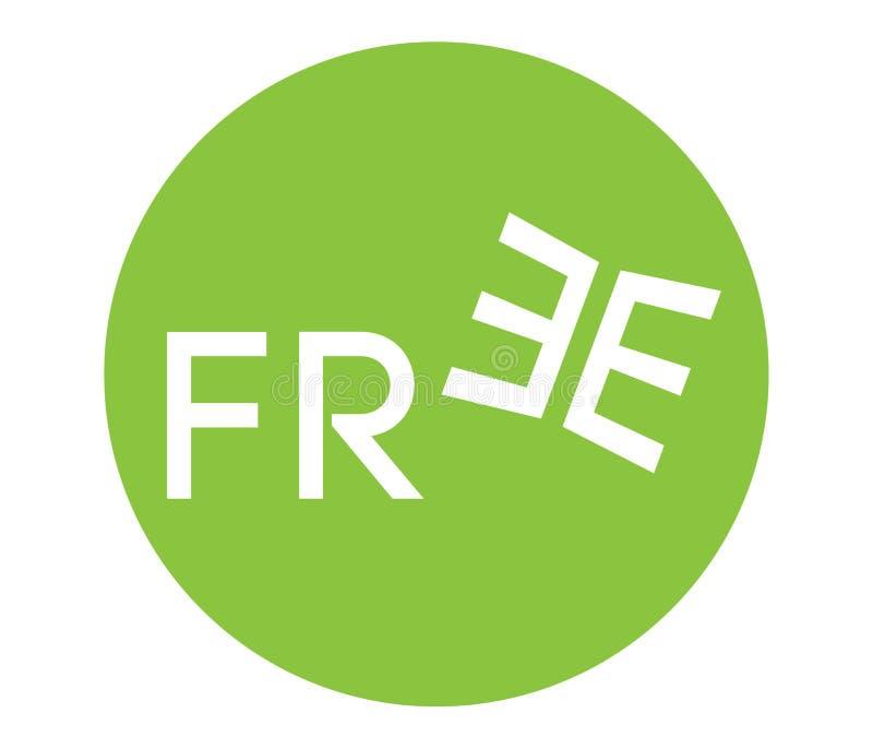 Download Free Icon Design Stock Vector - Image: 83704833