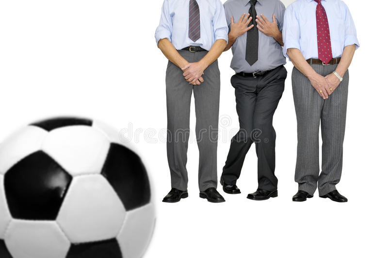 Download Free kick stock photo. Image of adult, free, business - 12279394