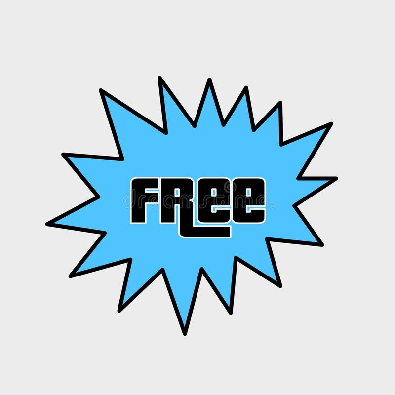 Free logo design or icon illustration clipart. Free icon clipart for website or for any project use. Png file is transparent royalty free illustration
