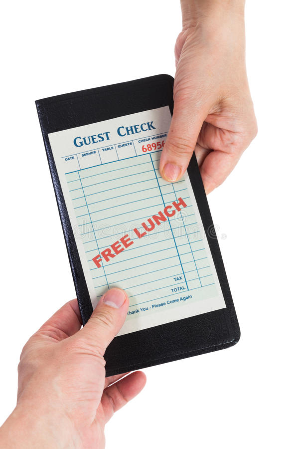 Download Free Lunch Stock Photos - Image: 29683153