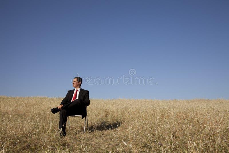 Download Free natural thinking stock image. Image of environment - 10106489