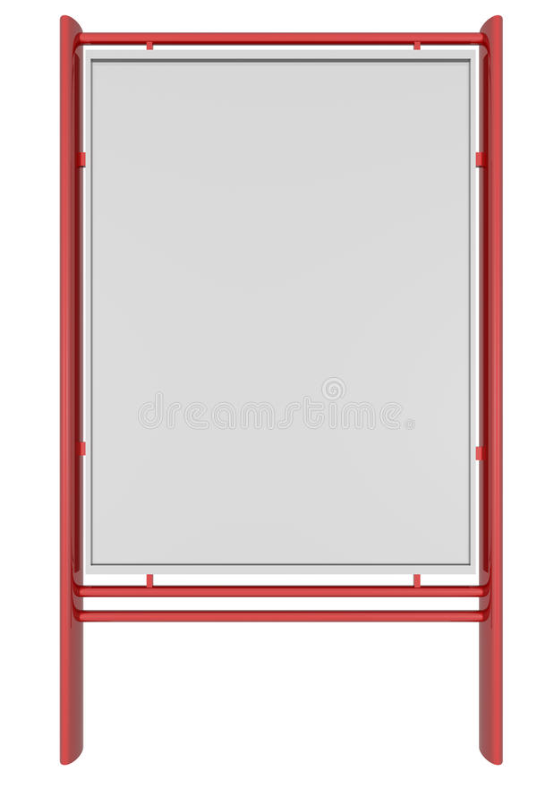Download Free space stock illustration. Image of display, message - 30617020