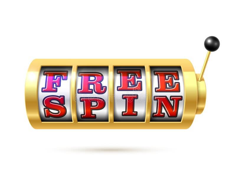 casino charlevoix logo Slot Machine