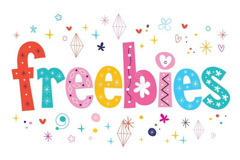 freebies libre illustration