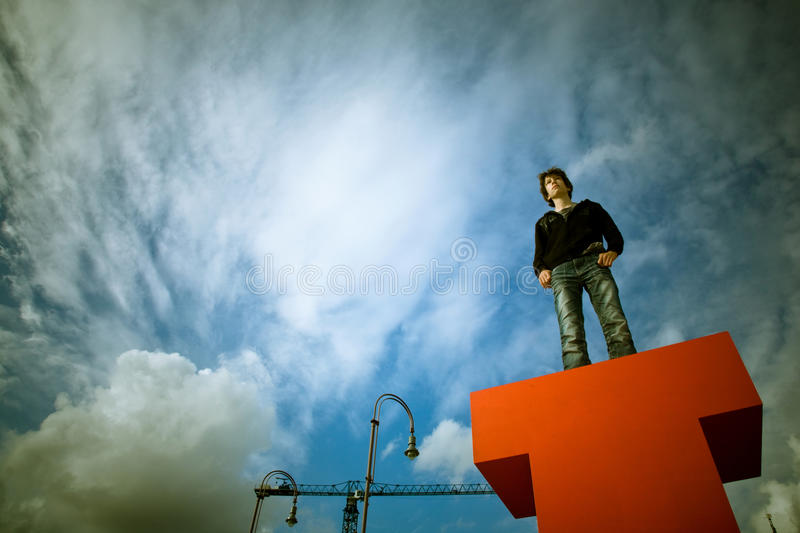 Download Freedom Stock Images - Image: 10788884