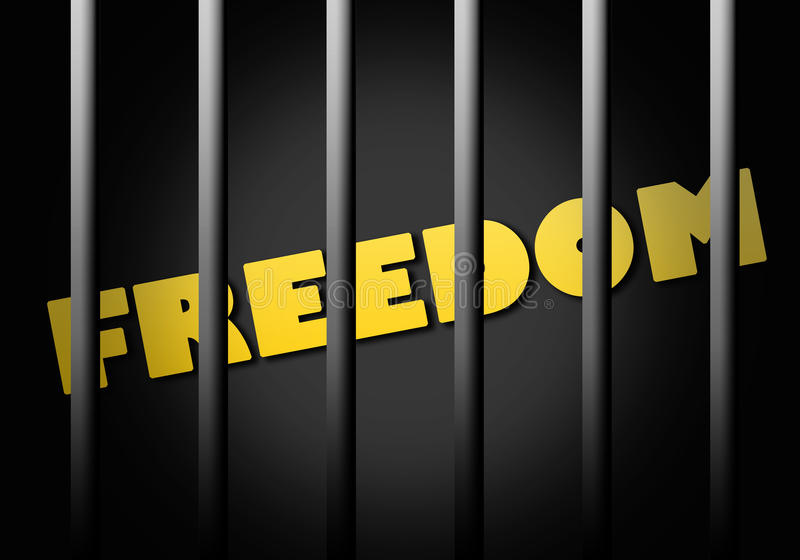 Download Freedom Stock Photo - Image: 16722110