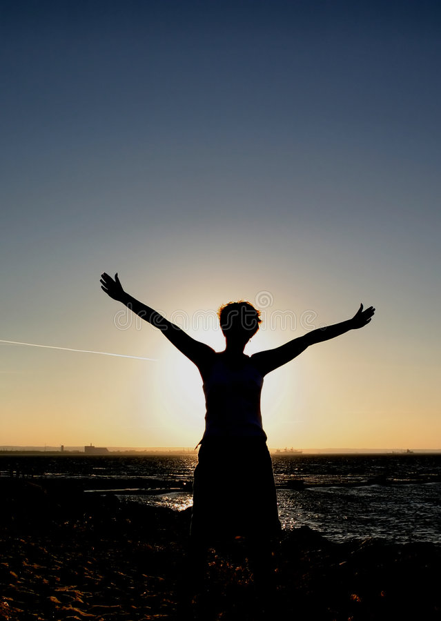 Download Freedom #2 Royalty Free Stock Photo - Image: 252335