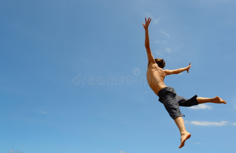 Download Freedom, Royalty Free Stock Photo - Image: 2545085