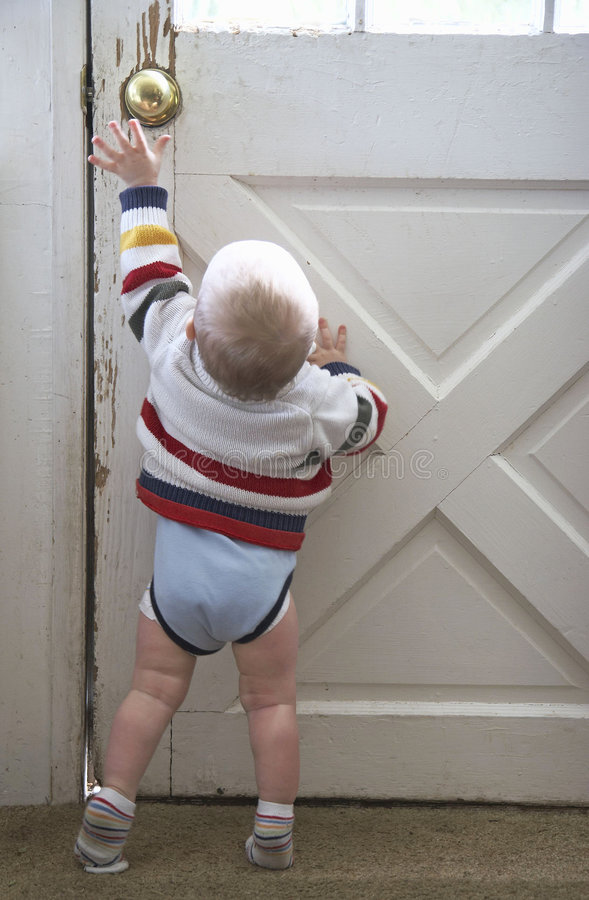 Download Freedom stock photo. Image of growing, male, curious, attempt - 5800400