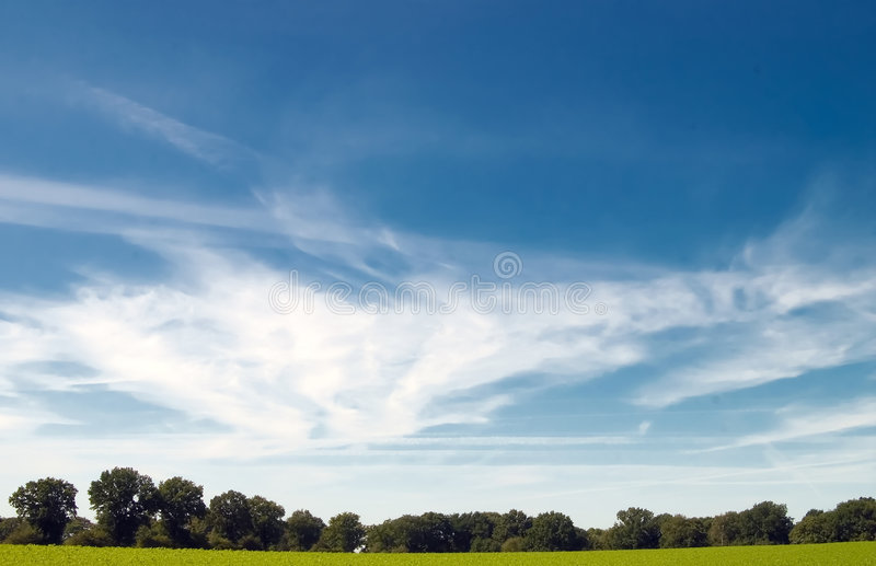 Download Freedom stock image. Image of cyan, countryfield, peacefully - 6247877