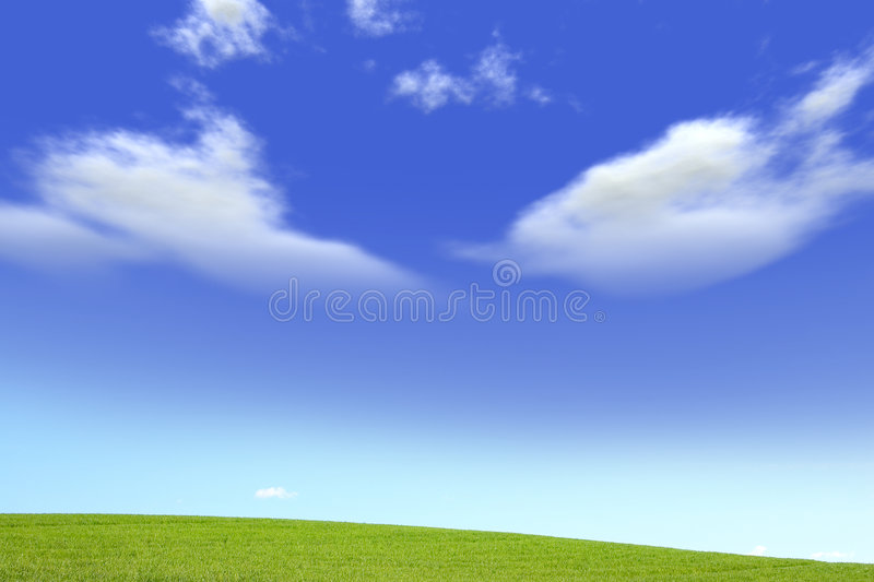 Download Freedom stock photo. Image of scenic, plain, picturesque - 862614