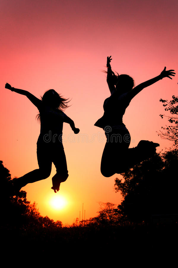 Download Freedom Stock Image - Image: 9894391