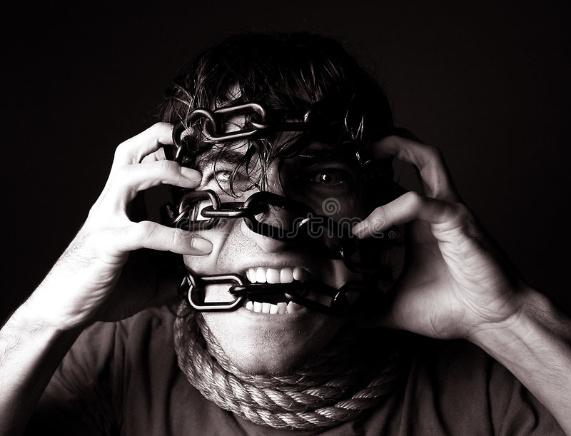 Download Freedom of expression stock photo. Image of angry, freedom - 11004