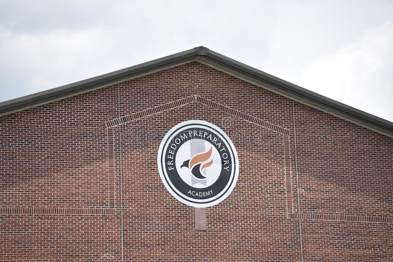 Freedom Preparatory Academy. Located in Memphis, Tennessee - TN. Find  test scores, student-teacher ratio, parent reviews and teacher stats. We`re an stock photography