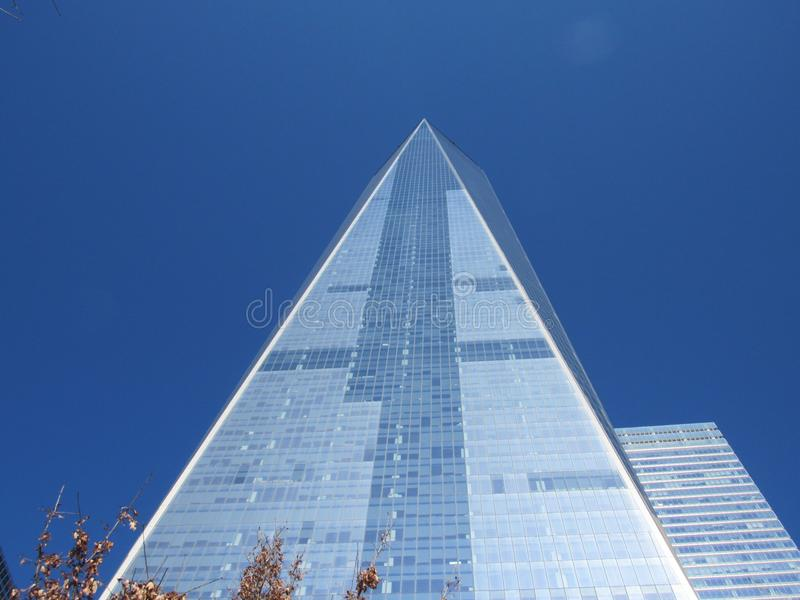 Freedom Tower photos stock
