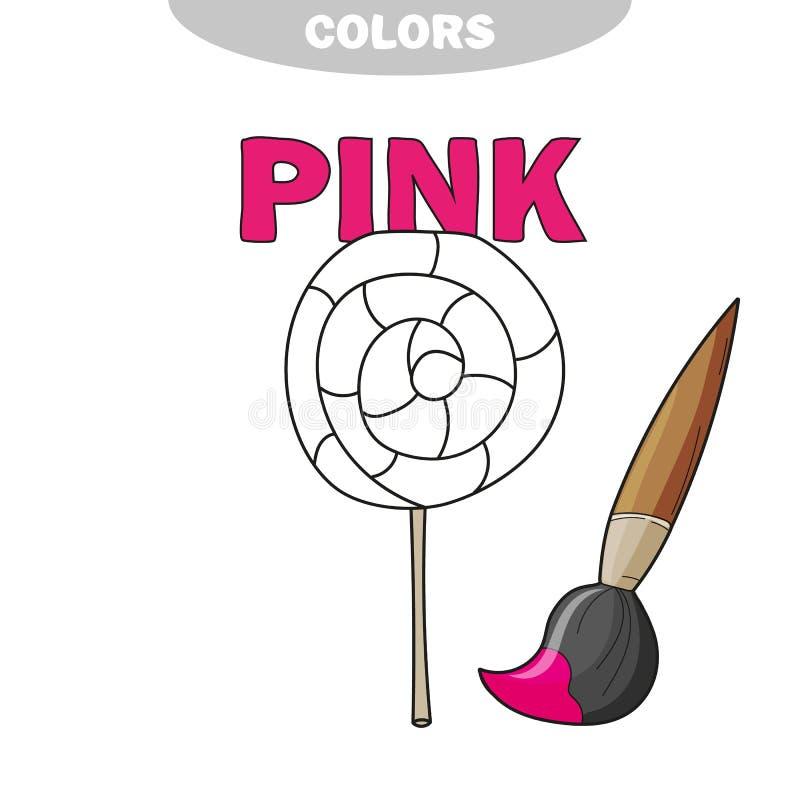 Clip Art: Candy Cane B&W I abcteach.com | abcteach