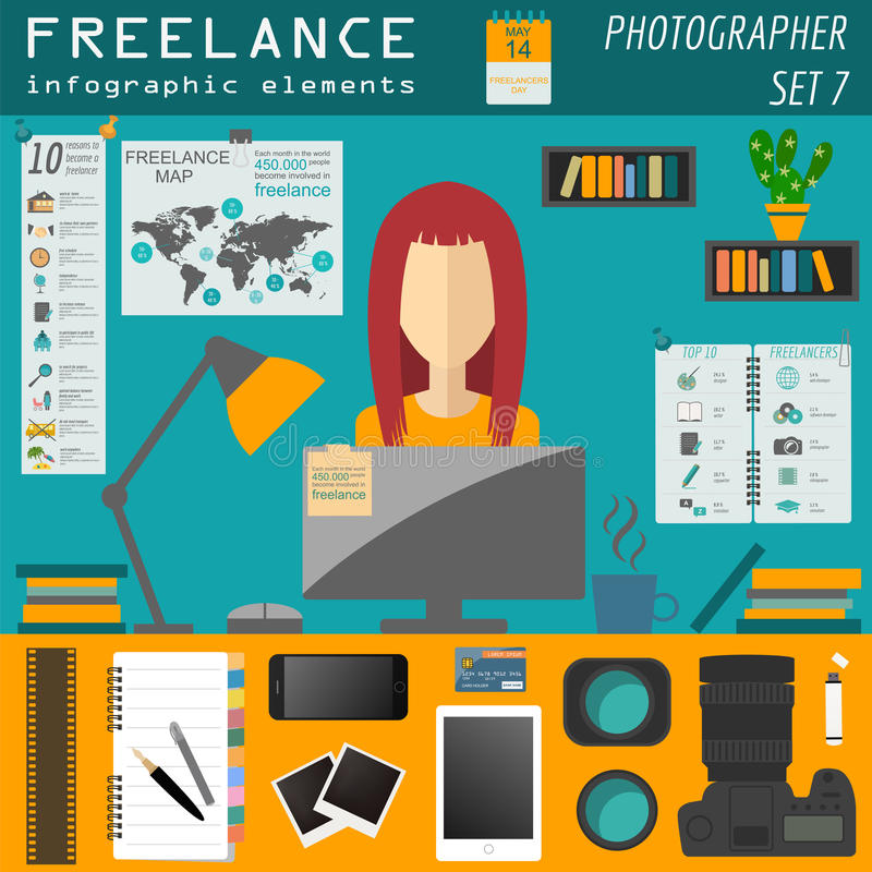 Видео инфографика фриланс mod manager для freelancer