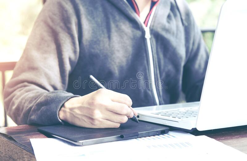 Литературная работа фриланс freelance для windows 10
