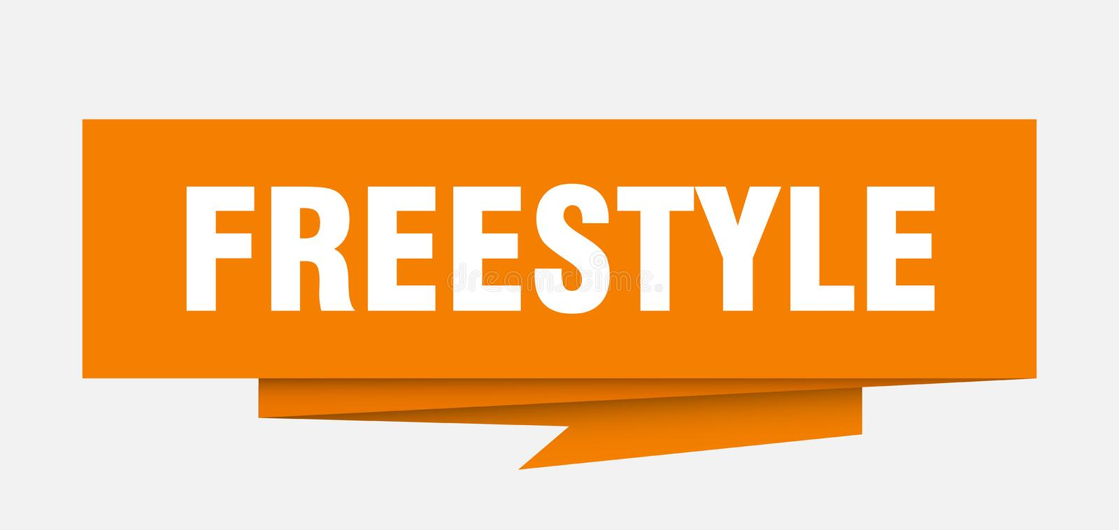 freestyle libre illustration