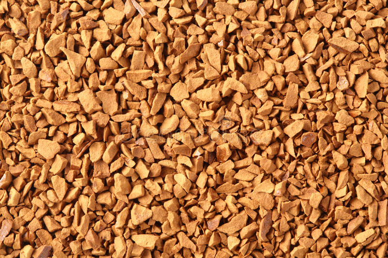 Download Freeze Dried Coffee Stock Photos - Image: 30840373