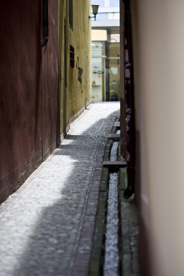 Freiburg stockbild
