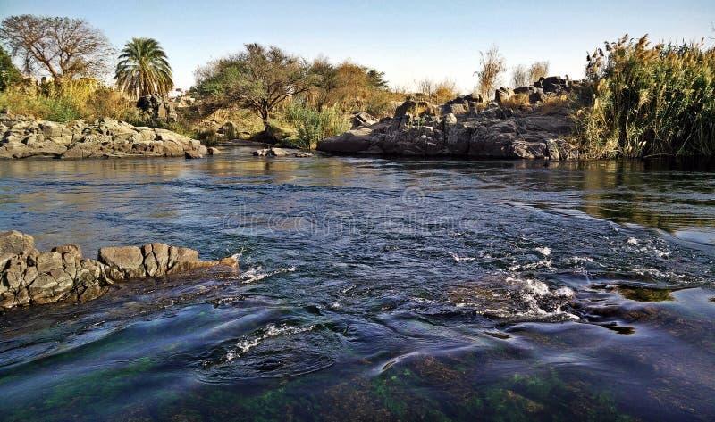 Freies Wasser lizenzfreie stockfotos