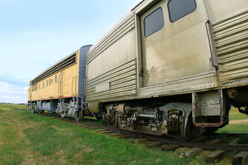 Download Freight Train stock image. Image of delivery, transport - 3751927