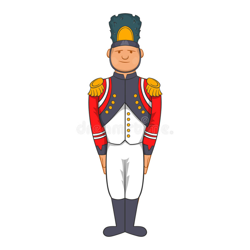 French National Costume Stock Illustrations – 92 French