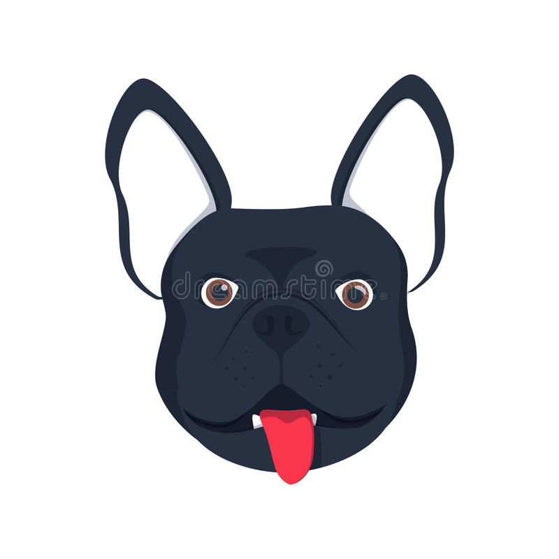 Cool Bulldog Black Adorable Dog - french-bulldog-dog-head-dog-face-illustration-beautiful-french-bulldog-puppy-black-fawn-dog-looks-adorable-picture-94919211  HD_964115  .jpg