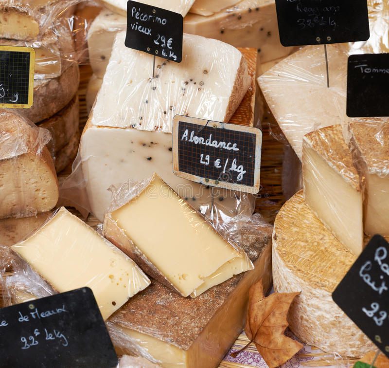 Download French cheese for sale stock image. Image of camambert - 38959011