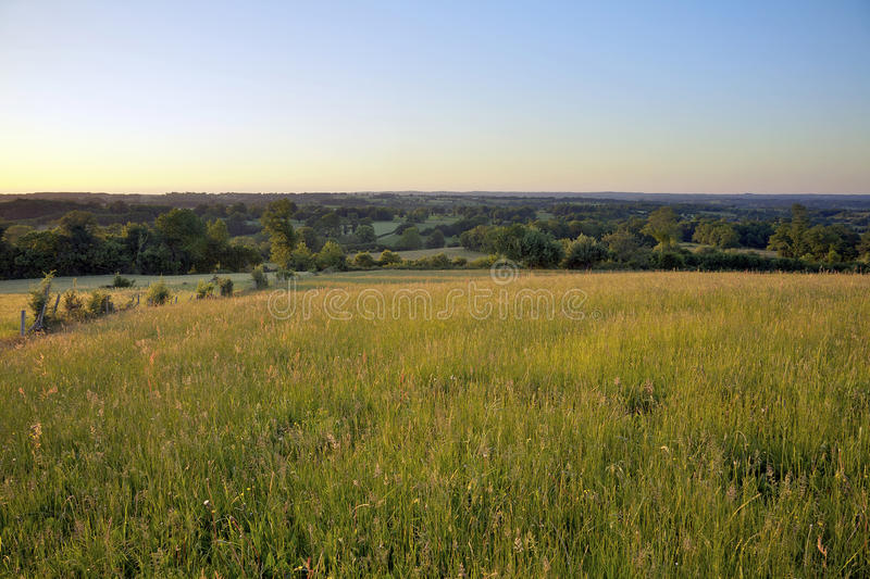 Download French Countryside Stock Photography - Image: 19163702