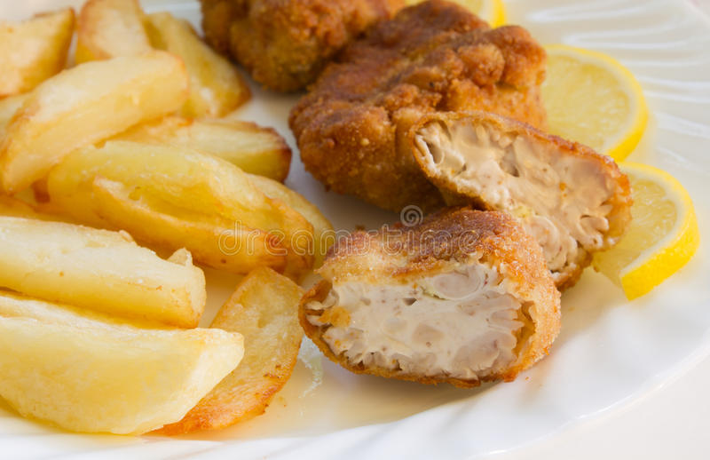 Download French Fries stock image. Image of food, breadbrain, potatoes - 26080745
