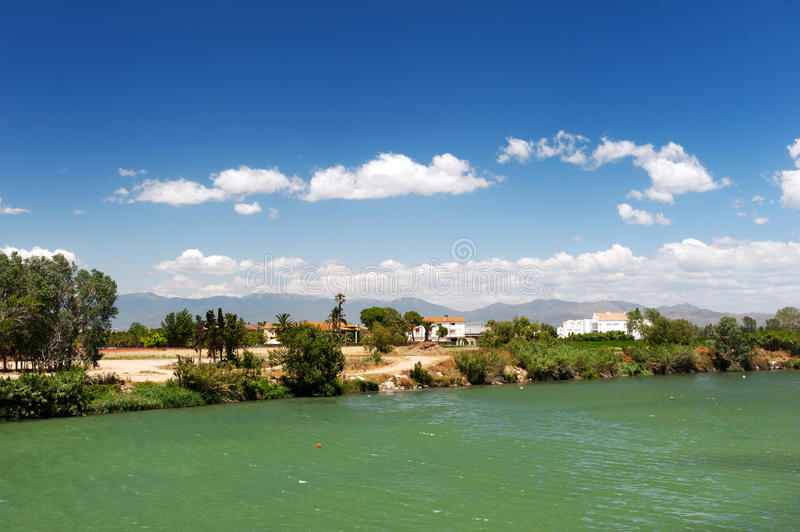 Download French Landscape Stock Images - Image: 19635834