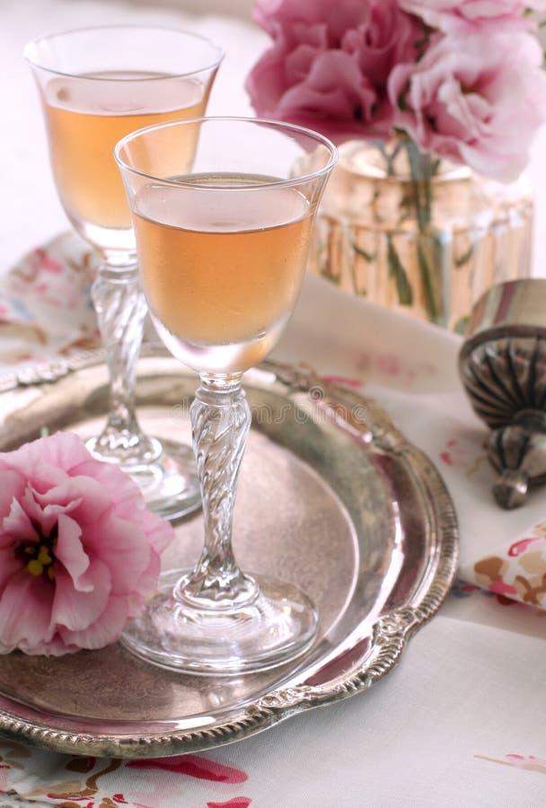 Download French orange wine stock image. Image of france, orange - 9947575
