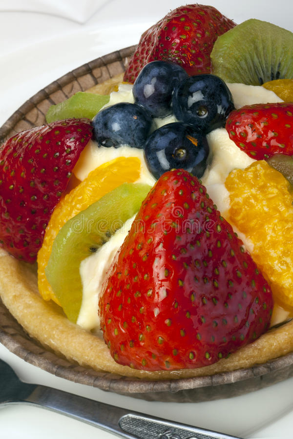 Download French Pastry stock photo. Image of french, fruit, food - 39351470