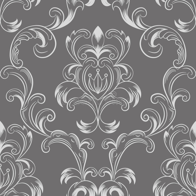 Download French Wallpaper Stock Vector Illustration Of Number