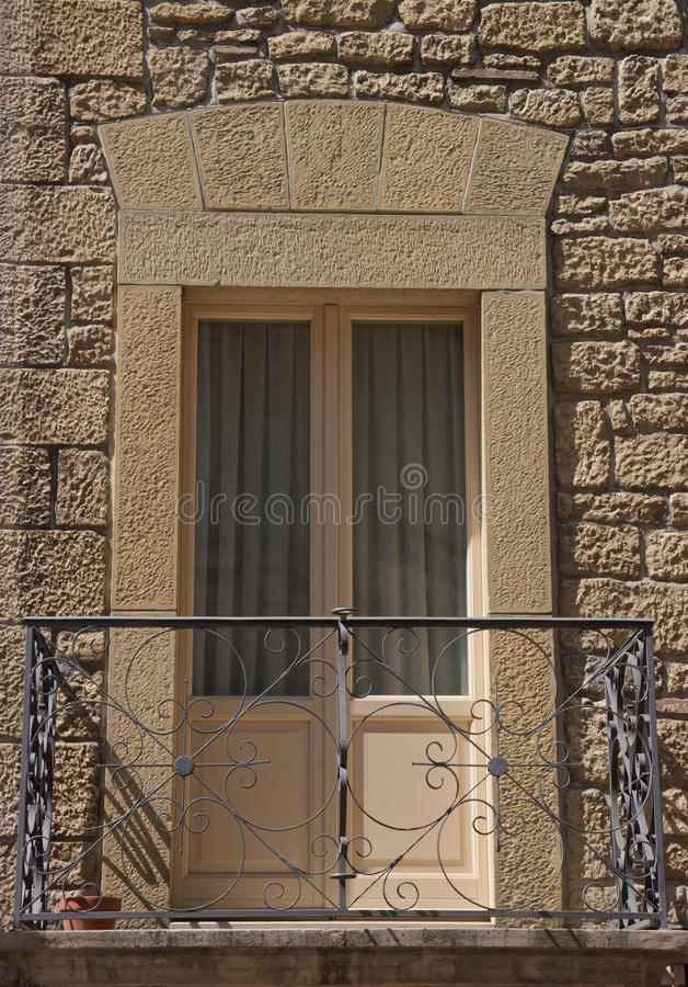 Download French window stock photo. Image of vertical, architecture - 26275392