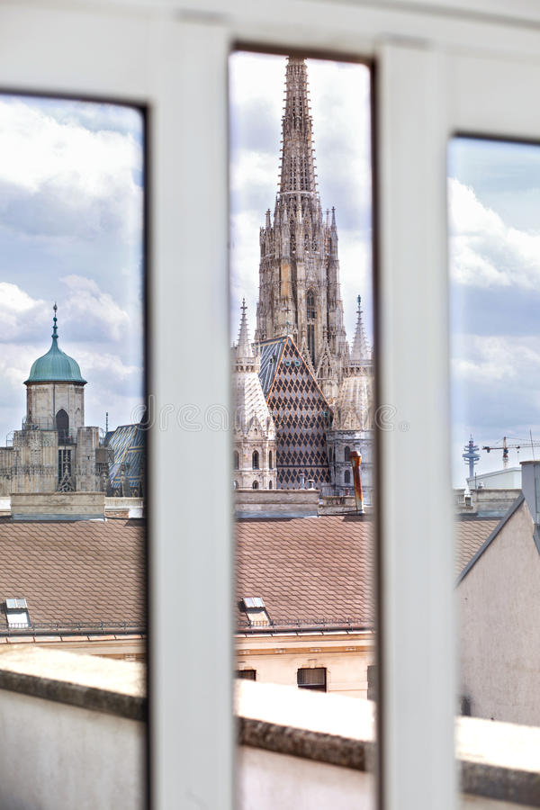 Download French window look stock photo. Image of city, phantoms - 18387072