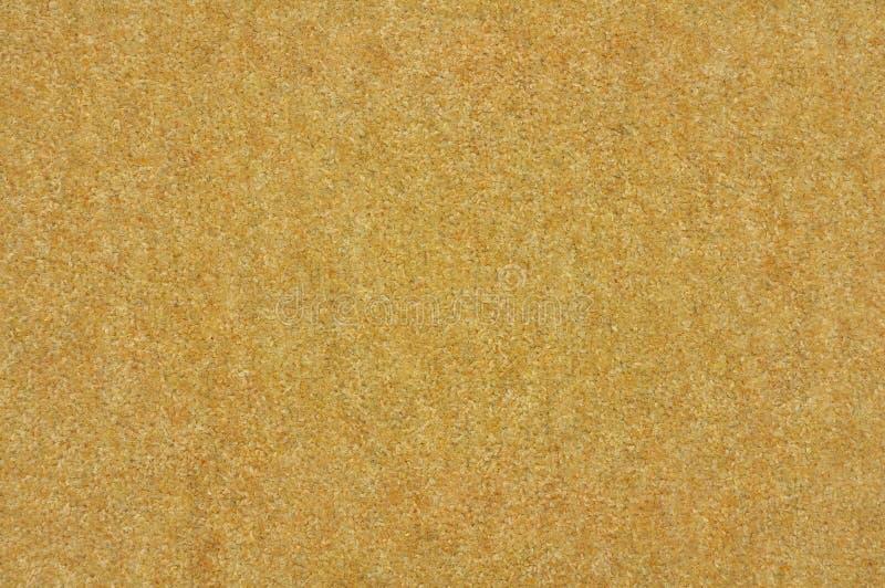 Frente de la textura de la alfombra imagenes de archivo