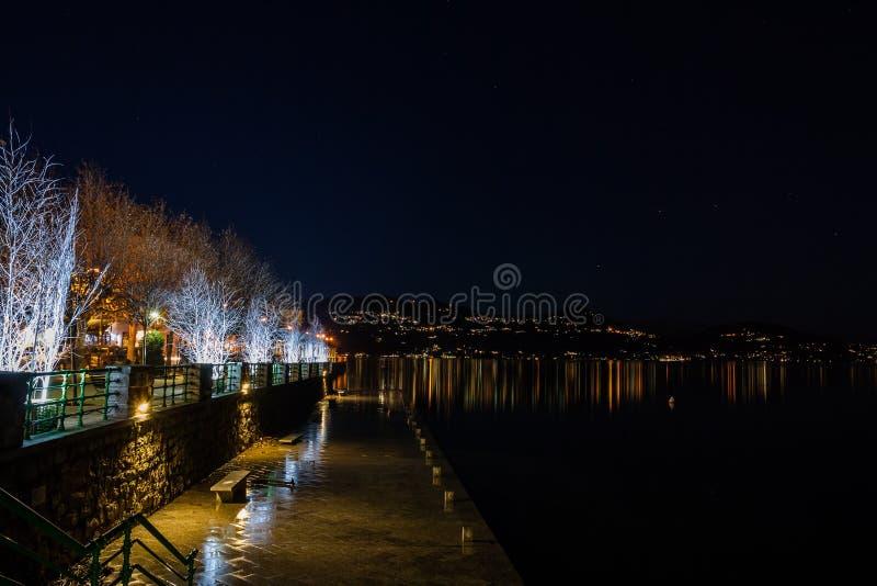 Download Frente del lago imagen de archivo. Imagen de lakefront - 41900659
