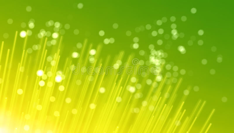 Download Fresh abstract background stock image. Image of light - 14868125