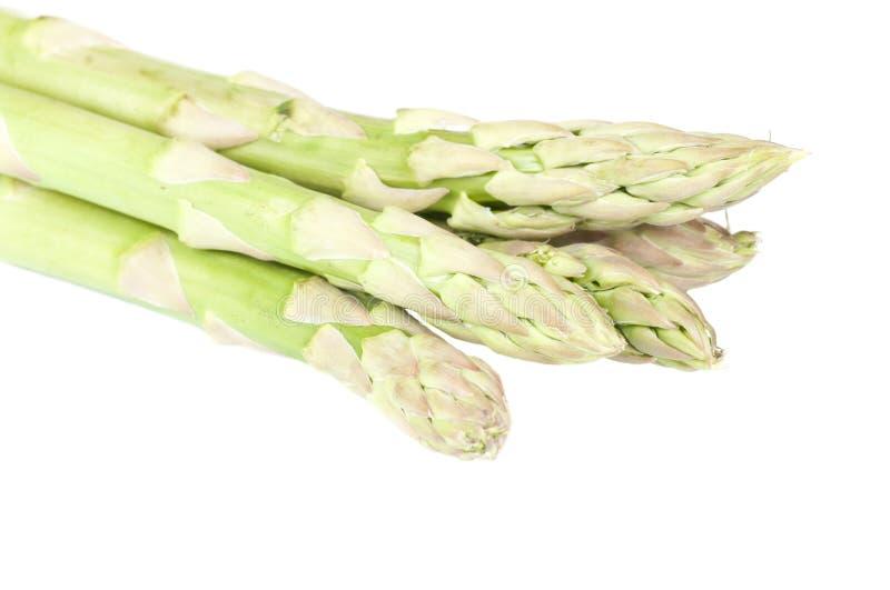 Download Fresh Asparagus Stock Image - Image: 28813721