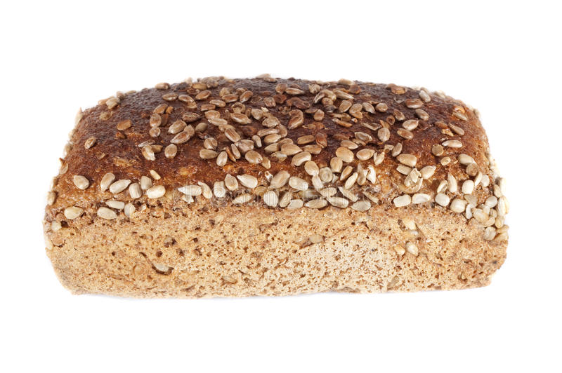 Download Fresh Bread Royalty Free Stock Images - Image: 18364049