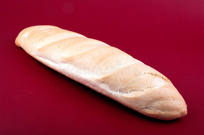 Download Fresh bread stock image. Image of fresh, cast, french - 24680137